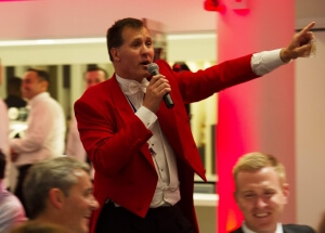 Barratt-Homes-Princes-Trust-event-Twickenham472-2-300x215 Charity Auctioneer & Toastmaster