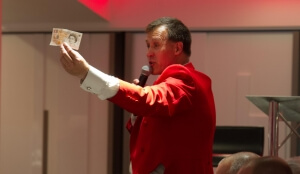 Barratt-Homes-Princes-Trust-event-Twickenham473-2-300x174 Charity Auctioneer & Toastmaster
