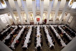 Formal-Dinner2 Services