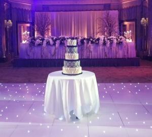 20141108_181754-e1417535475739-300x269 Asian Wedding Toastmaster