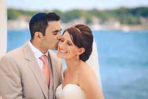 Jewish-wedding-300x200 Wedding photography