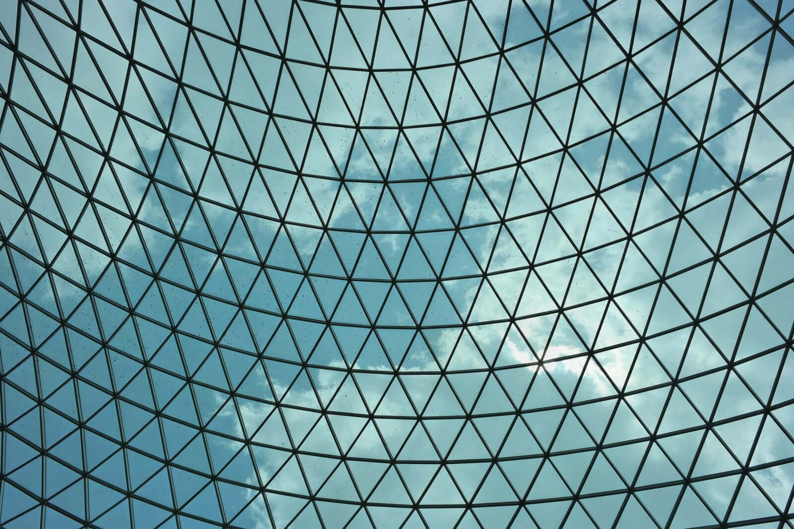 glass-ceiling-british-museum-london-england-1 Contact