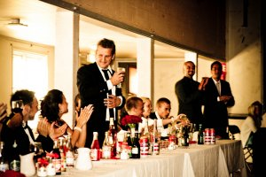 wedding_speech_2-300x200 Tips for Wedding Speeches to Leave Your Guests Speechless