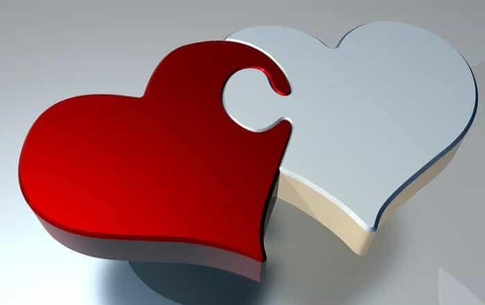 heart-1721592_960_720-700x441 Home