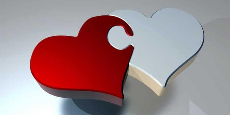 heart-1721592_960_720-800x403 Blog