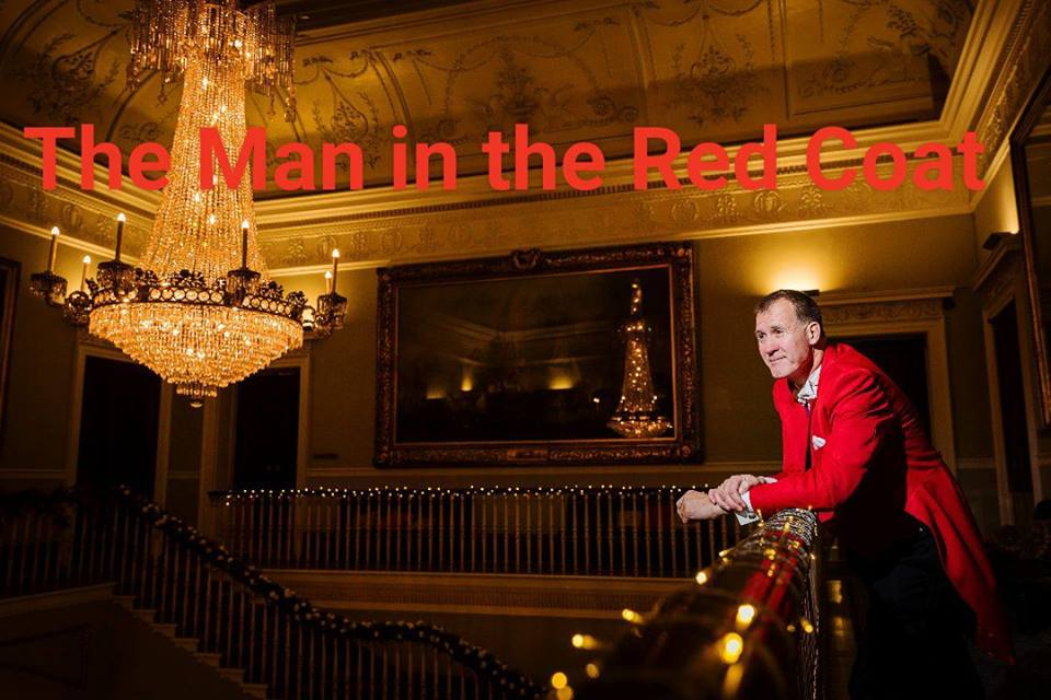 The-Man-in-the-Red-Coat-18-1 An Example of Service