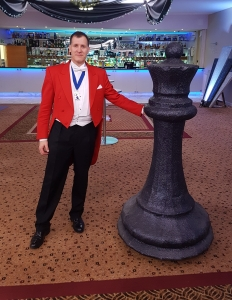 20170311_181429-rotated-e1575035264661-232x300 7 Years Good Luck as an Experienced Toastmaster
