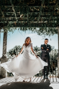 vitor-pinto-3bAJYaK37yE-unsplash-200x300 Virtual weddings, is this the shape of things to come?